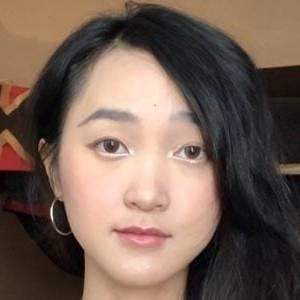 Clara Dao