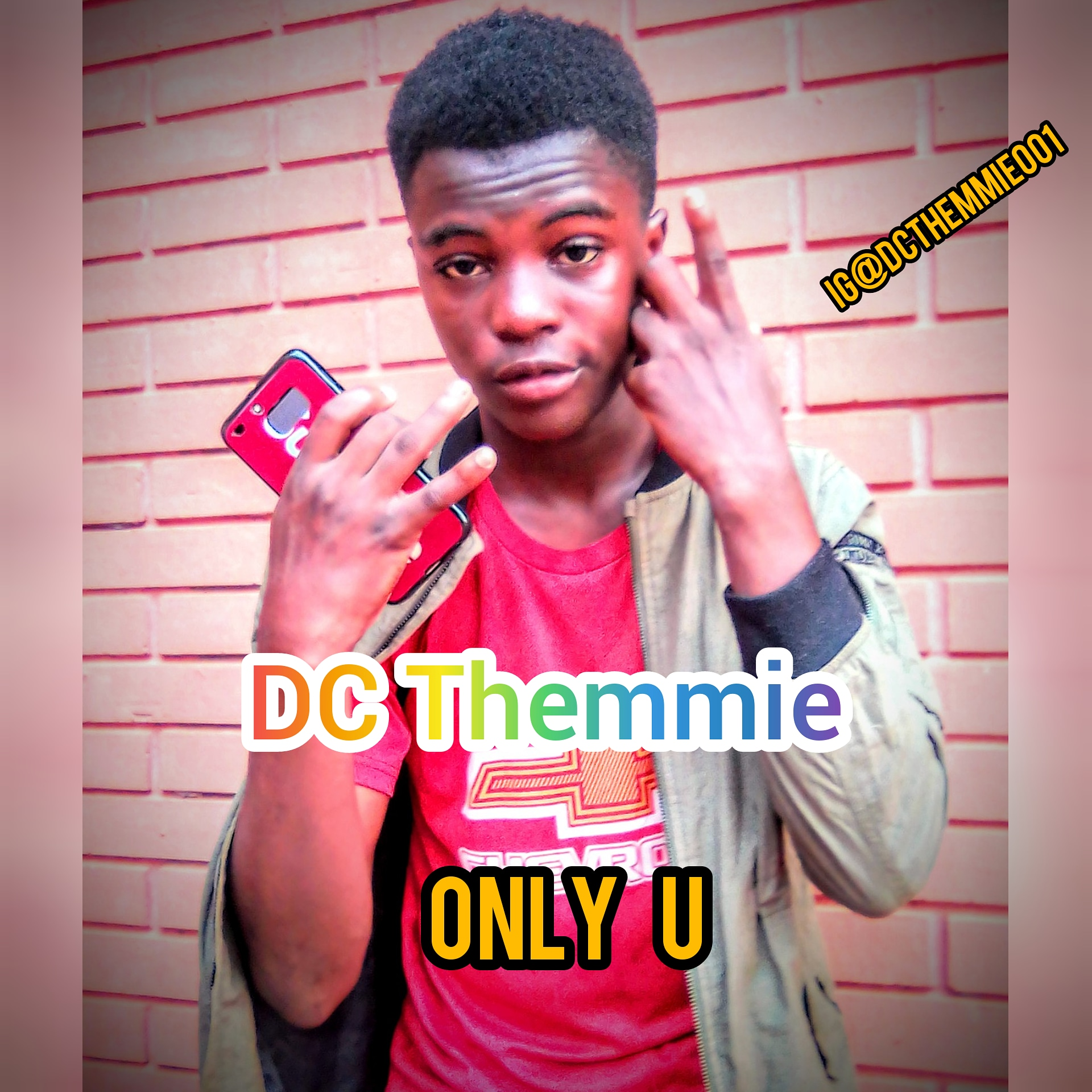 DC Themmie