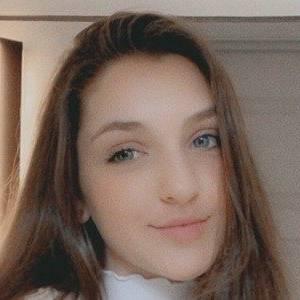 Emily Kuzma