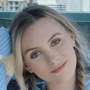 Anna Moran