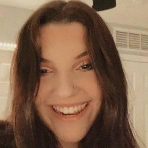 Brenna Peltier
