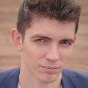 Zach Pincince