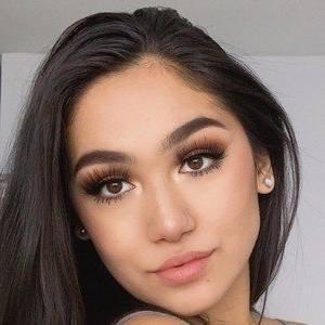 Sahar Dahi