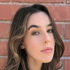Bianca Scaglione