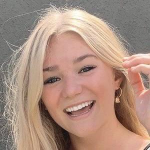 Katie Sigmond