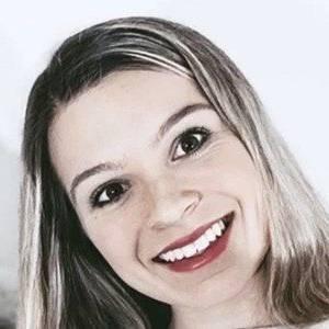 Kaylie Varney