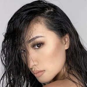 Sarah Vee