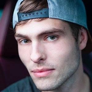 Brandon Walsh