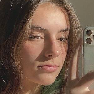 Lucia Zambetti