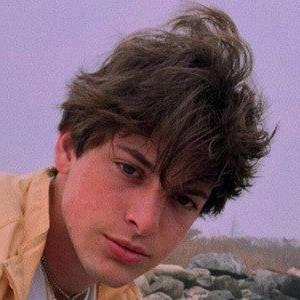 Troy Zarba