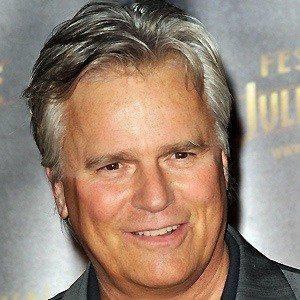 Who is richard dean anderson